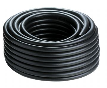 "1"" Diesel Delivery Hose - sold per metre Part No: DDH025"